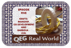 qeg-real-world-episode-five