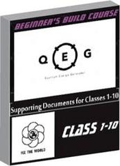 class-1-10