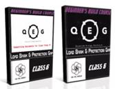 qeg-class-six
