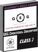 class-7-pdf