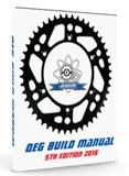 qeg-5th-edition-build-manual