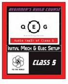 qeg-class-five-audio
