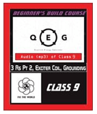 qeg-class-nine-audio