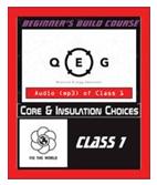 qeg-class-one-audio