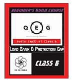 qeg-class-six-audio