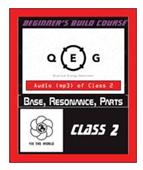 qeg-class-two-audio