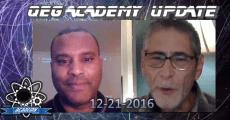 QEG Update 12-21-2016