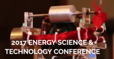 2017 Energy Science and Technology Presentations NOW AVAILABLE