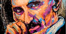 Nikola Tesla, ancient Vedic philosophy and the properties of space