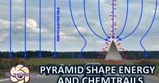 Pyramid Shape Study