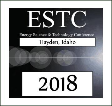 2018-ESTC