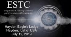 James DeMeo Double Presentation – 48 hr discount 2019 ESTC (previews)