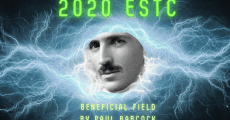 **Available Now** Beneficial Field Technology by Paul Babcock 2020 ESTC and other updates
