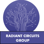 Group logo of Radiant Circuits (Silver Members)