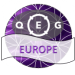 Group logo of QEG Europe (Gold Members)