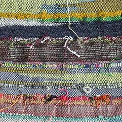 Weaving © Susan Ball Faeder
