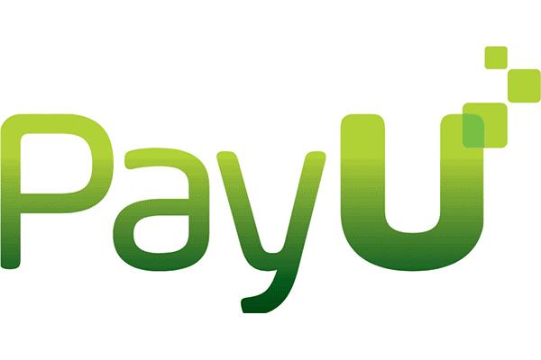 PayU: HÁBITOS DE CONSUMO ELECTRÓNICO DURANTE LA EMERGENCIA POR EL ...