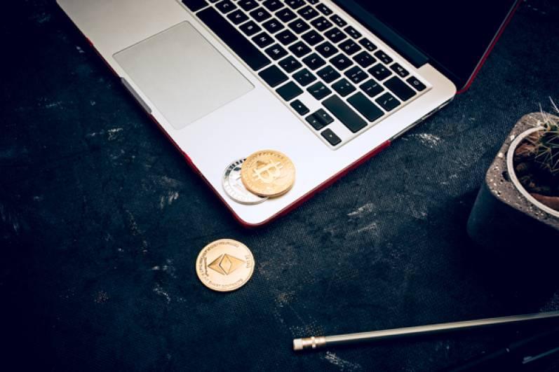 Kaip padaryti gerus pinigus darbo internete lietuva - Prekybos kriptovaliuta algoritm pavyzdiai
