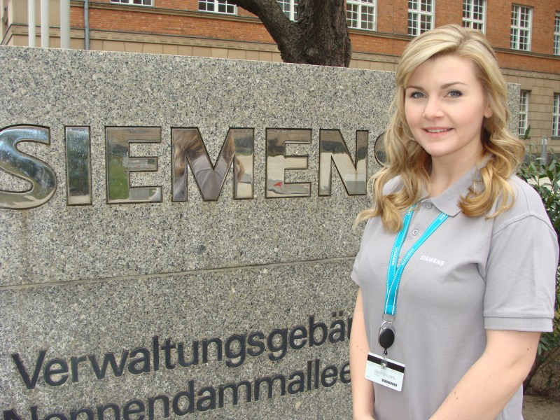 Siemens look for candidates for first Hull apprenticeships   Create     Siemens look for candidates for first Hull apprenticeships