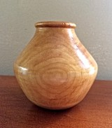 Maple Hollow Form-Hopi Style