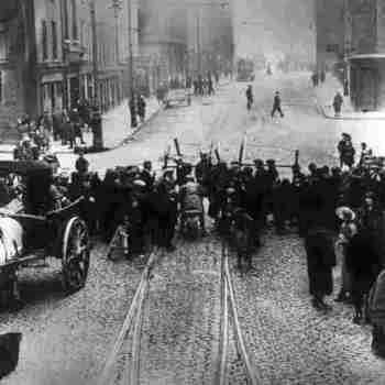Pasqua 1916