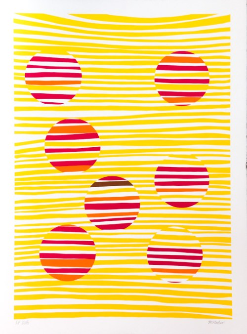 Melinda Harper_Screen_Print_0521