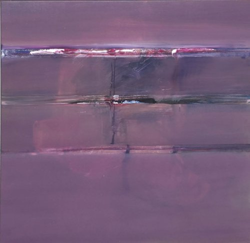 John-Waller-The-purple-noon's-transparent-might