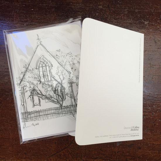QGW-greeting-cards