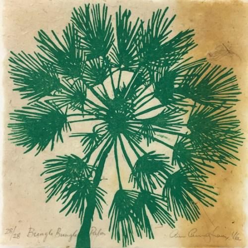 ann-cunningham-bungle-bungle-palm