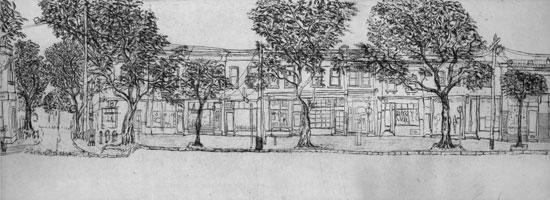 Gertrude Street North-Side-panel-2
