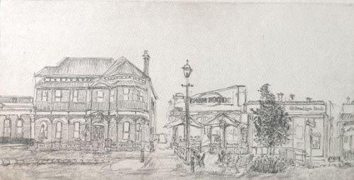 Hesse-Streetscape-Panel-3-East