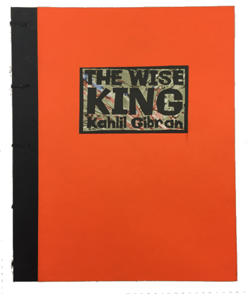 John-Ryrie-the-wise-king-cover