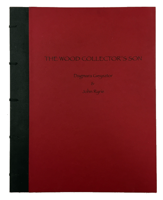 John-Ryrie-the-wood-collector's-son-cover
