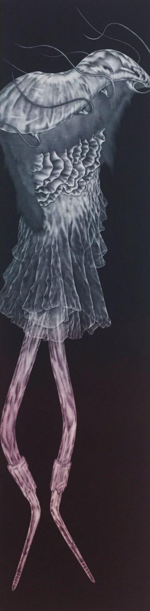 Graeme-Peebles-The-Sugar-Plum-Fairy