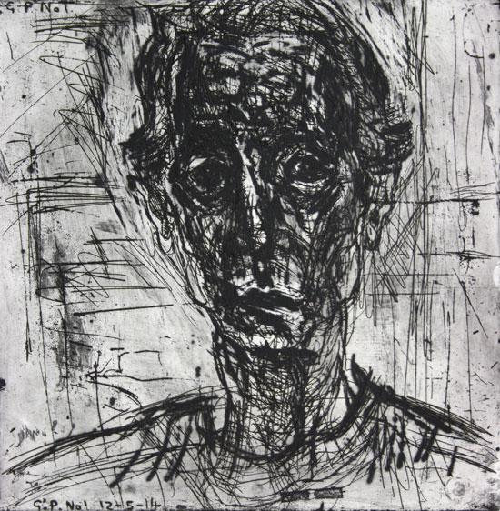 David_-Fairbairn_Portrait-of-G.P