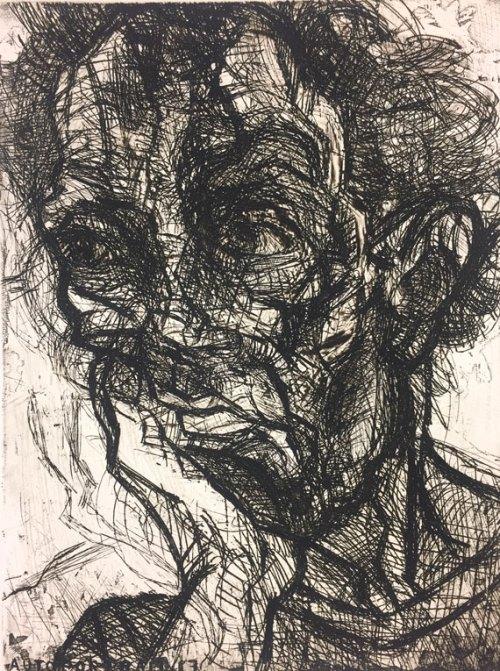 David_-Fairbairn_No-17
