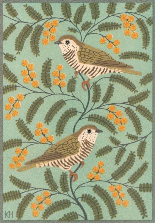 Kate-Hudson-Bronze-Cuckoos