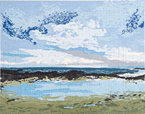 Warren-Cooke-Land-and-Sea-30-web