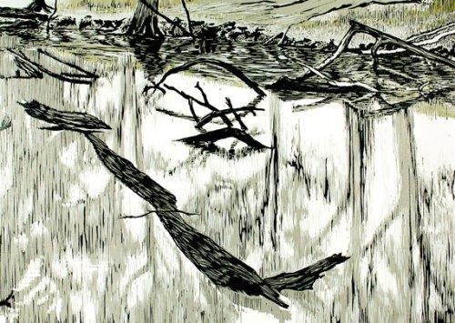 Warren-Cooke-grey-skies-ahead