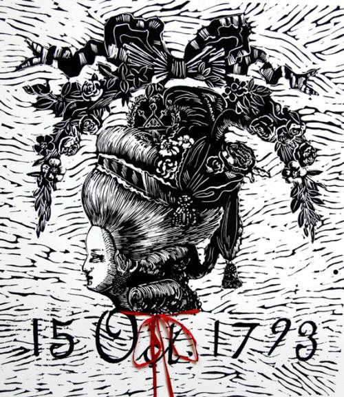 Manifold-marion-15-Octobre-1793-size760-x-570