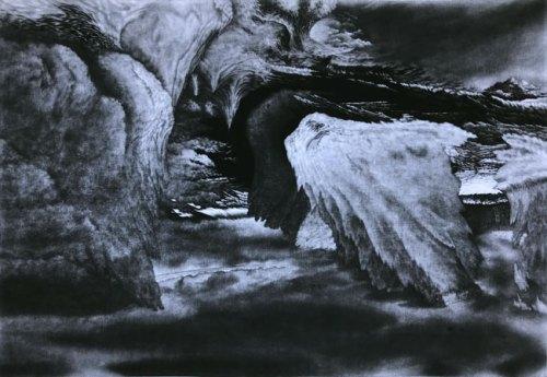 Graeme-Peebles-Storm-Over-Eucumbene