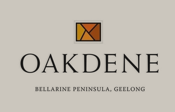 Oakdene Wines
