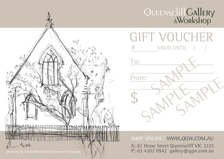 QG&W-GiftVoucher 2019