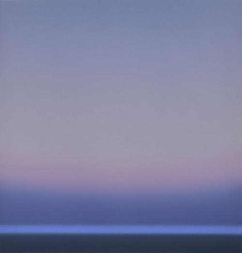 Wayne Viney-Sea-and-sky-VI-47x44.5