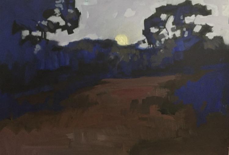 David Moore Moonlight Taradale $1600.jpg