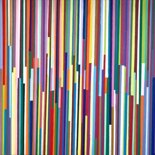Melinda Harper Untitled