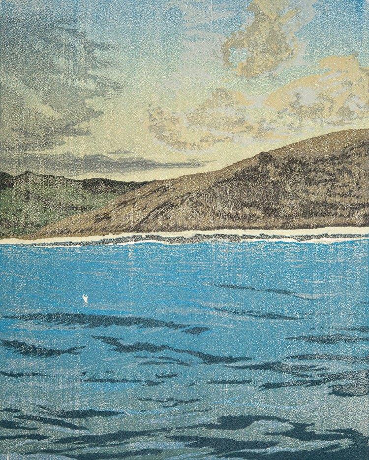 Warren-Cooke-Land-and-Sea-37
