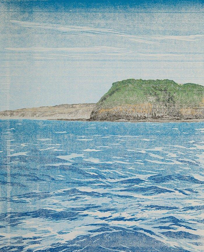 Warren-Cooke-Land-and-Sea-38