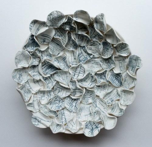 Olivia Mazzone 37° 49' 7.626'' S 144° 57' 50.0976'' E fragments