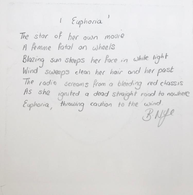 Euphoria Billy Nye reverse
